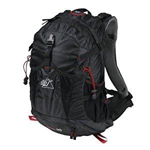 10t outdoor equipment 10t kiowa 25l rucksack leichter. Black Bedroom Furniture Sets. Home Design Ideas